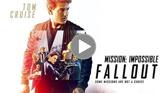 Impossible Mission Fallout Full Movies Watch Online