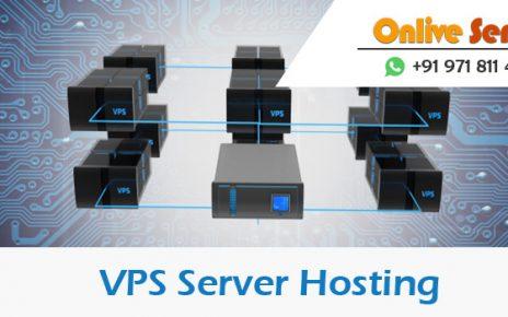 20% Discount On Cheap Dedicated Server | Cheap Cloud Servers