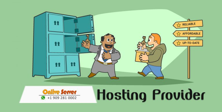 Cheap-Hosting-Provider