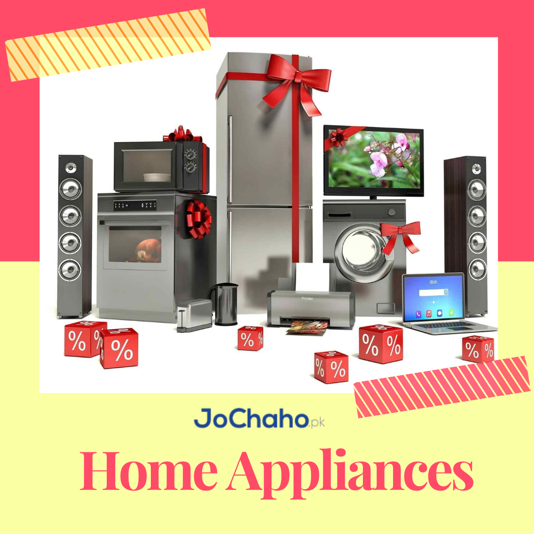 Water Coolers For The Home And Office At Affordable Prices