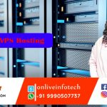 web hosting of Germany VPS