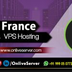 A Complete Idea on Different Types of France VPS Hosting Solution