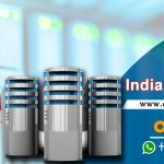 Learn All About the India VPS Server and its Benefits