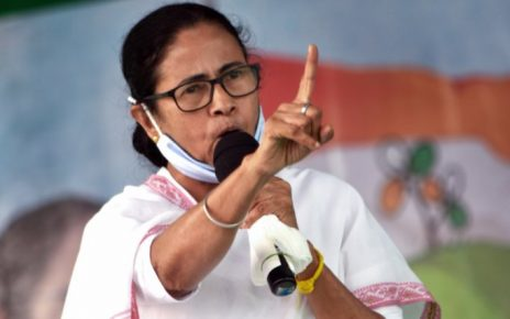 West-bengal-chief-minister-mamata-banerjee