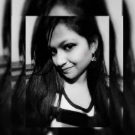 Priyanka Singh Singh