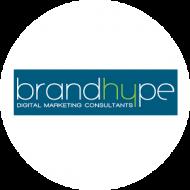 Brandhype Delhi
