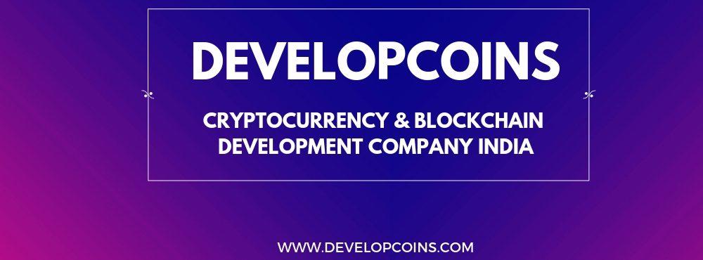 developcoins