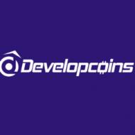 Developcoins Team