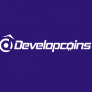 Developcoins Team