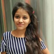 Manisha Rawat