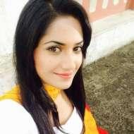 Kanika Kaur dztul