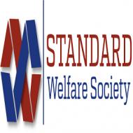 Standard Welfare Society