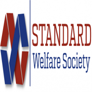 Standard Welfare Society