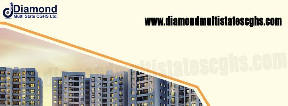 DiamondMultiStateCGHS