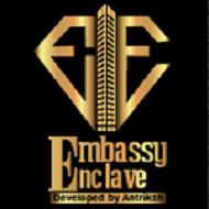 Antriksh Embassy Enclave
