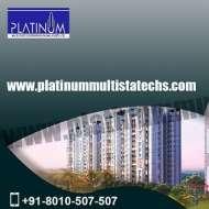 Platinum Multi State CGHS