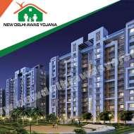 New Delhi Awas Yojana