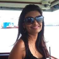 Trishana Balay