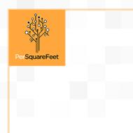 Per Square Feet