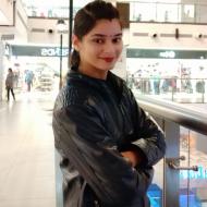 Monika Rajput