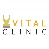 vital clinic
