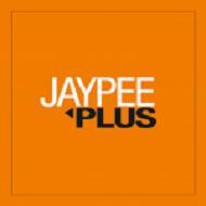 Jaypee Marketing