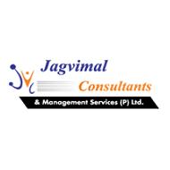 Jagvimal Consultants