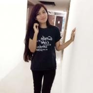 Shivani Bisht