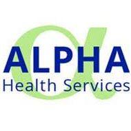 Alpha Health Services