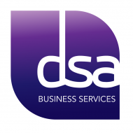DSA One Business Services