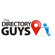 The Directory Guys Canada