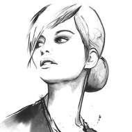 Erica Alex